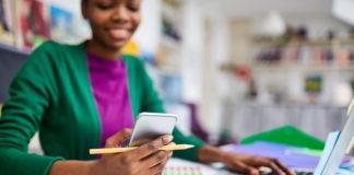 El Barómetro Imagina coloca a Instagram con red social más efectiva para el marketing
