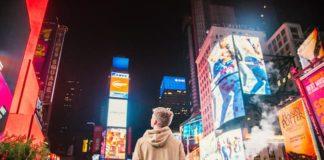 El gasto publicitario global crecerá un 14% en 2021