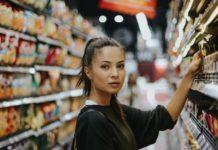 Cómo conectar con cada uno de los 5 tipos de consumidores, según Klarna