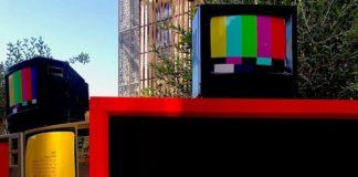 La actividad publicitaria televisiva aumentó un 60,9% en mayo, según Ymedia