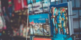 El Branded Content, clave en la recuperación del sector turístico