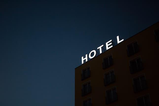 Las marcas hoteleras españolas resisten mejor a la crisis del Covid-19