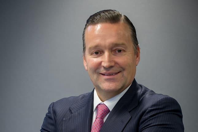 Kreab incorpora a Carlos López Jall como Senior Advisor