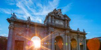 Renfe y Ayuntamiento de Madrid lanzan una campaña para incentivar el turismo en tren este verano