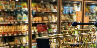 El sector de la alimentación incrementó sus ventas un 10% en 2020