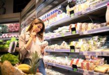 El congreso Food 4 Future aborda los principales retos de la industria alimentaria