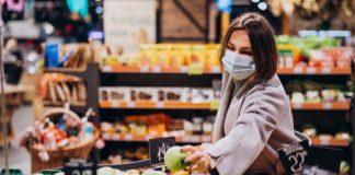 El 67% de los consumidores españoles toma las decisiones de compra en la tienda