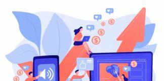 La inversión publicitaria recuperará los niveles prepandemia, según Zenith