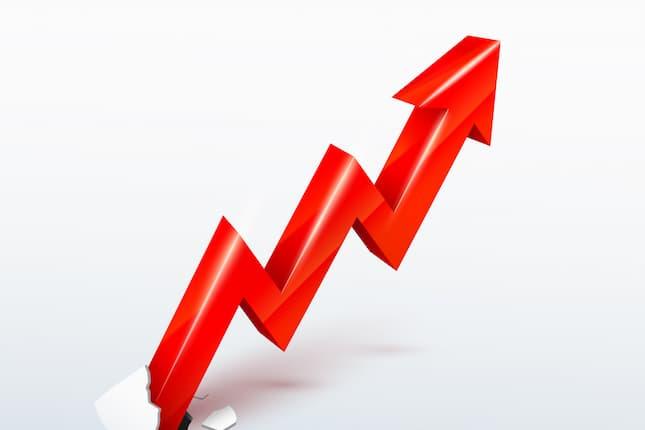 WARC pronostica un 12,6% de crecimiento de la inversión publicitaria mundial