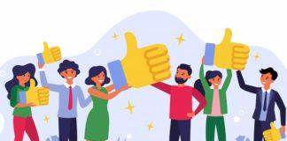 El sector hotelero es el mejor valorado por los españoles en customer centricity