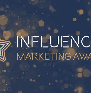 La campaña Street It All de Ogilvy para Zalando, premiada en los Influencer Marketing Awards