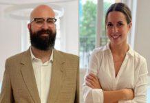 Balboa incorpora nuevos talentos en el Área Corporativa e Innovación Social
