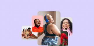 Pinterest prohibe anuncios sobre pérdida de peso
