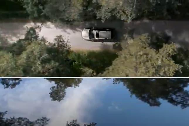 Nueva campaña de RK People para Subaru