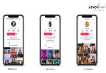 EVO Banco lanza una línea de contenido en TikTok sobre el hogar