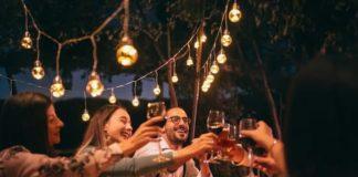 Uber lanza una campaña para apoyar la hostelería y el ocio al aire libre en Madrid este verano