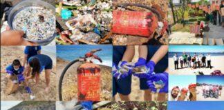Coca Cola crea un contenedor virtual con su #CleaningChallenge