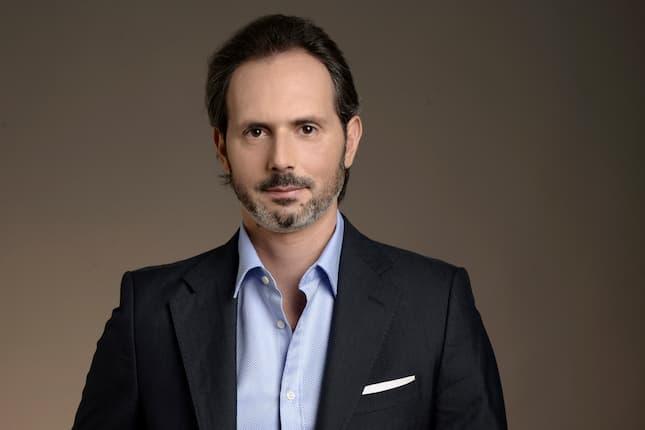 TYC incorpora a Joaquín Mirkin como senior advisor de Asuntos Públicos