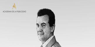 La Academia de la Publicidad nombra presidente a Félix Muñoz