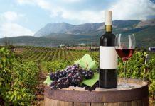 La Organización Interprofesional del Vino necesita una nueva agencia de medios
