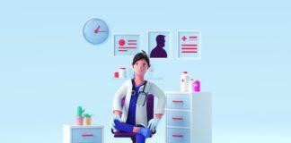 M&CSAATCHI presenta el nuevo posicionamiento e imagen corporativa de Vithas