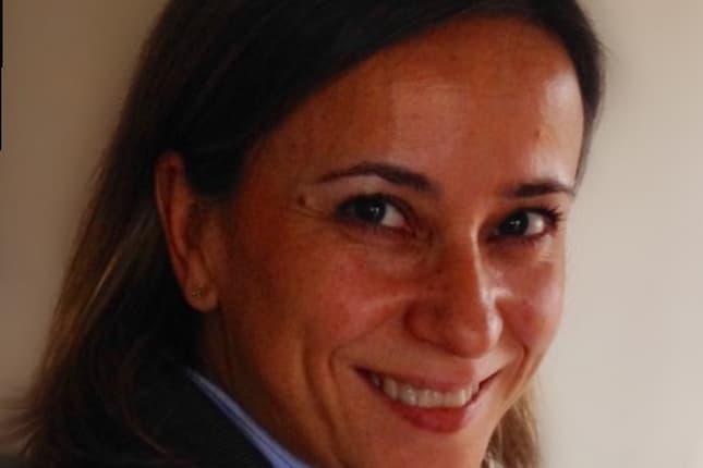 Marian Bermejo, Head of Audio de Glocally