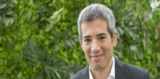 Oriol Nolis, nuevo director de RTVE Cataluña