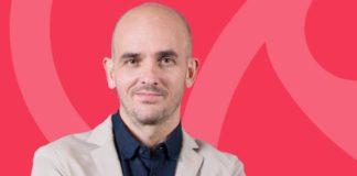 MCI nombra a Oscar Cerezales como Chief Strategy Officer (CSO)