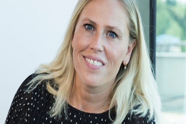 Patricia Sierra, nueva Integrated Client Lead de Procter & Gamble en Carat