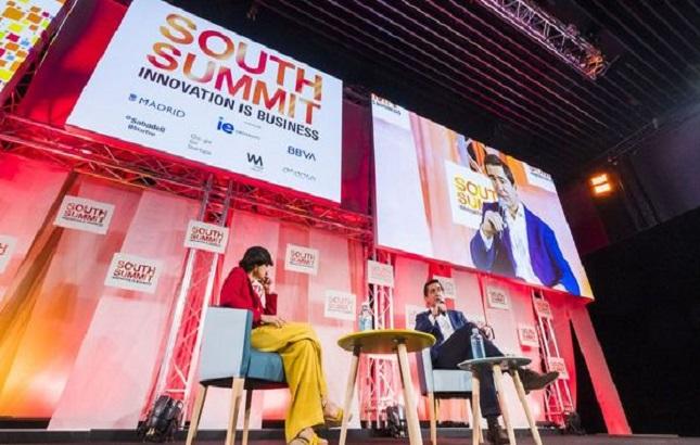 Valencia será el escenario para el South Summit Health & Wellbeing