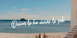 Zenithbr gestionará los medios de Turisme Comunitat Valenciana
