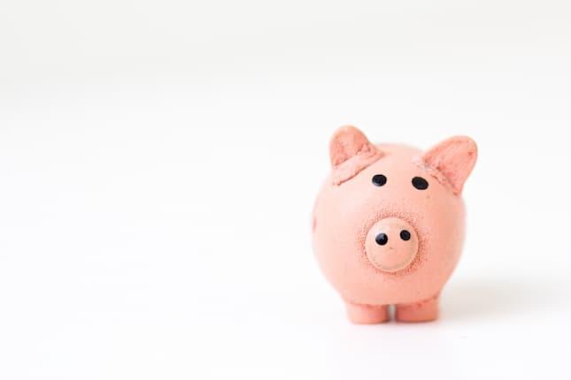 El presupuesto para Marketing en las empresas se desploma