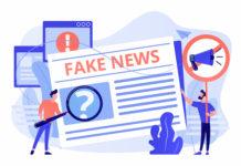 IAS y The Global Disinformation Index se alían para ayudar a las marcas a evitar campañas en sites de desinformación