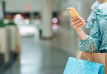 El 46% de los consumidores interactúa con marcas con las que comparte valores