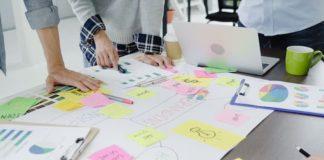 Carat lidera la gestión de inversión publicitaria en agencias de medios, según InfoAdex