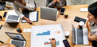 La inversión publicitaria en el primer semestre aumenta un 17,4%, según Arce Media