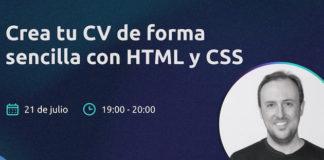 ID Bootcamps eventazo