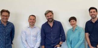 Arena refuerza su equipo digital de Barcelona