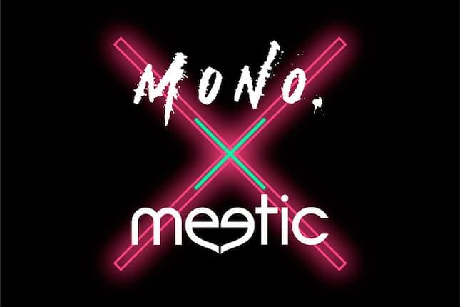 Mono Madrid gana la cuenta creativa de Meetic