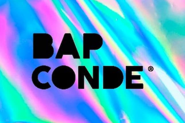 BAP&Conde renueva la cúpula de su división de medios