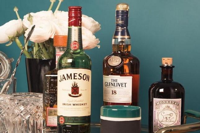 pernod ricard elige a Ymedia Wink