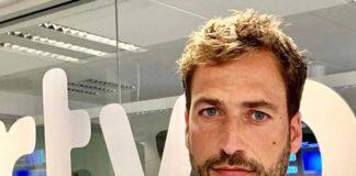 Pau Fons, nuevo Director de Informativos de TVE