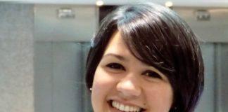 Publicis rescata a Elena Gutiérrez Pascual como nueva Directora de Cuentas