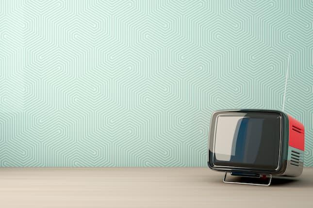 La actividad publicitaria televisiva aumentó un 12,9% en junio, según Ymedia