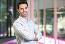 MediaCom nombra a Rubén Buenvarón comoChief Digital Officer & Business Transformation Director