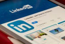 Los CEOs de las empresas españolas apuestan cada vez más por LinkedIn