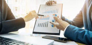 Los anunciantes prefieren trabajar con agencias especializadas