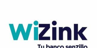 WiZink renueva con Kreab como consultora de comunicación y asuntos públicos