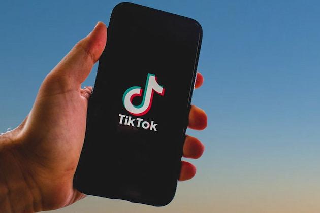 TikTok llega a los 300 millones de descargas