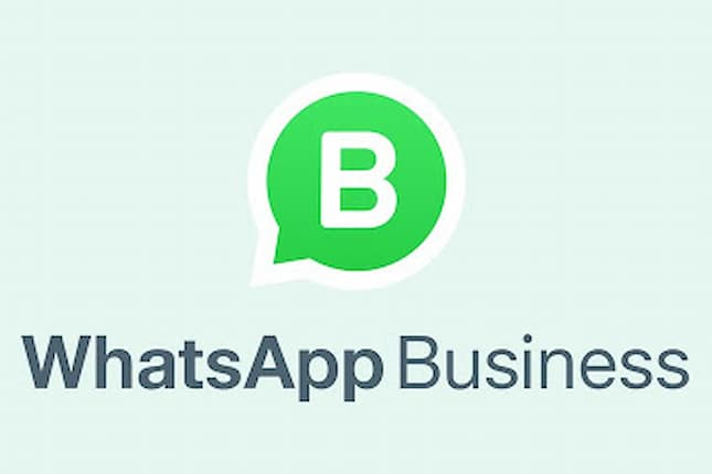 WhatsApp: de la atención al cliente a la venta directa